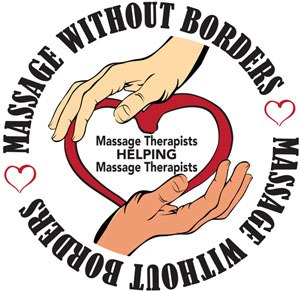massagewithoutborders